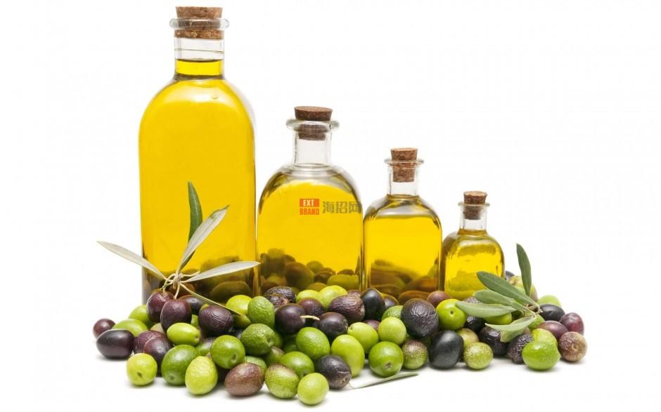 土耳其原生态橄榄油