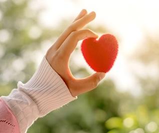 绿之阳-爱心护理宝