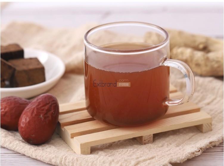 马来西亚定制速溶红枣茶(OEM)